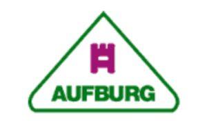 Aufburg