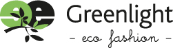 Greenlight eco fashion