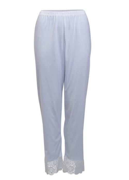 Schlafanzughose Bianca