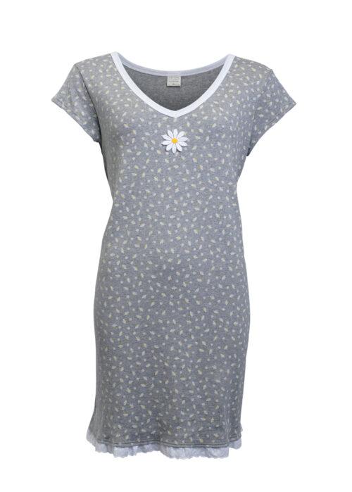 Nachthemd Daisy