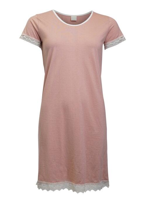 Nachthemd Peaches, kurz