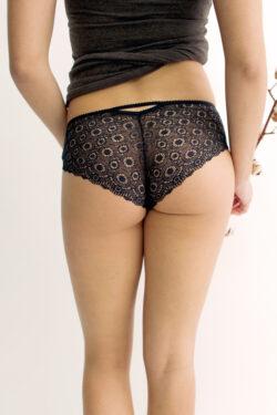 Panty Masha