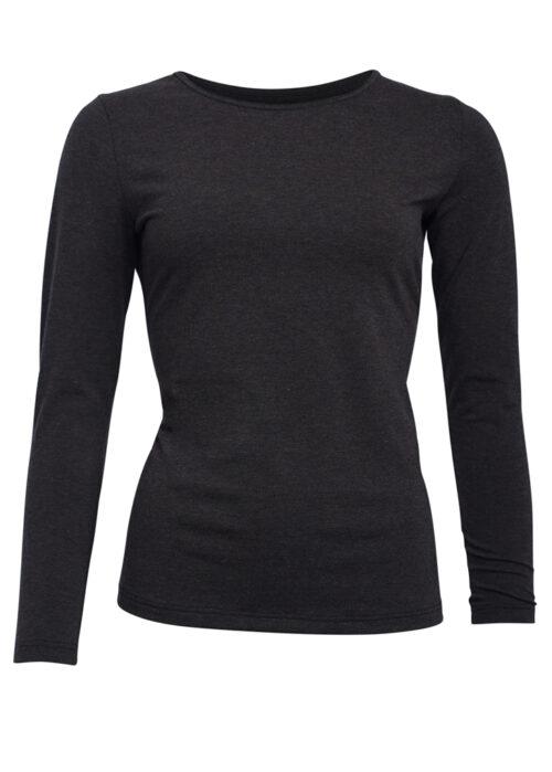 Shirt Bruna
